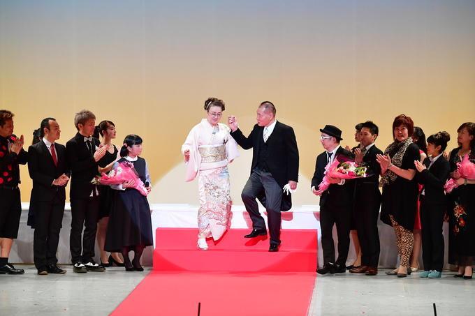 http://news.yoshimoto.co.jp/20180402065918-9150de1fa4ca0d99ec35214c1d06be1820b13af4.jpg