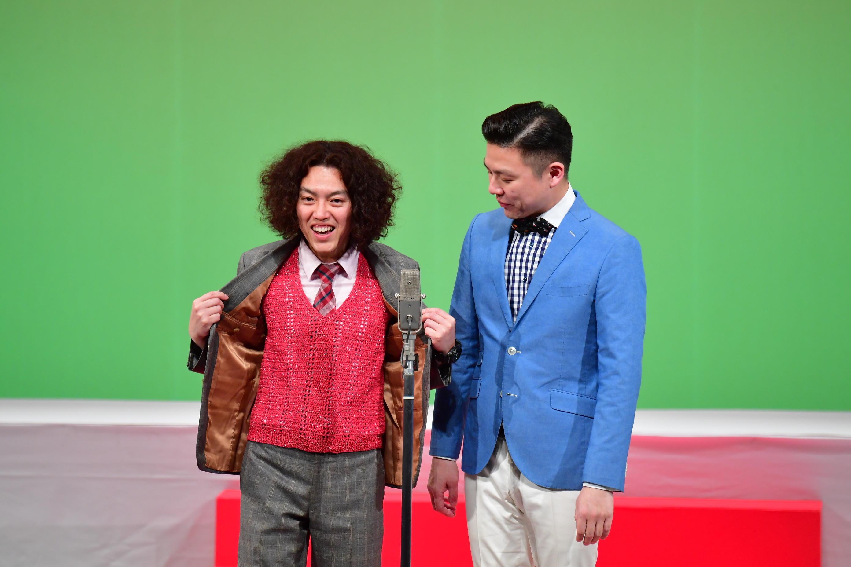 http://news.yoshimoto.co.jp/20180402070114-67053875579310bab0fb85dfb8ad37072b1f7fcf.jpg