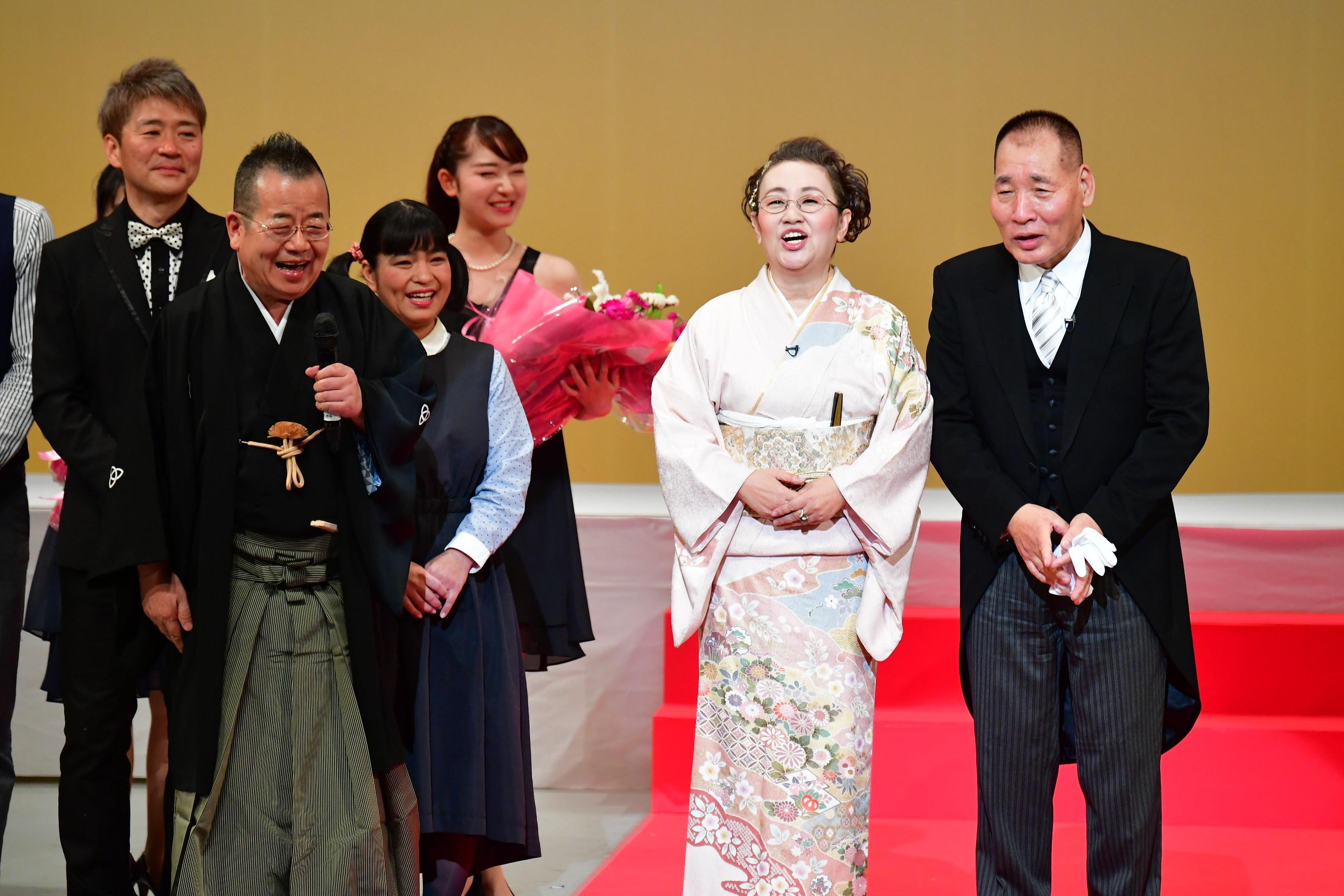 http://news.yoshimoto.co.jp/20180402071030-a0de1ae10d92a60c6c7d06f960a7c86d12e5e422.jpg