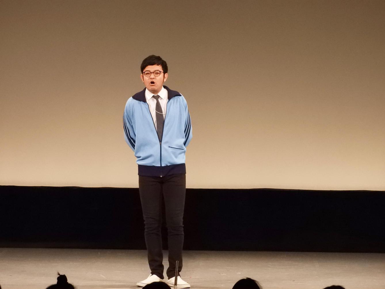 http://news.yoshimoto.co.jp/20180404103202-0d23f59af28c56a71547522b2e3a43184b548430.jpg