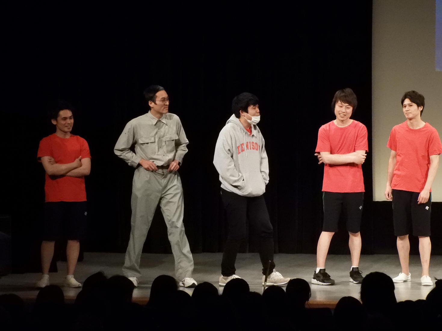 http://news.yoshimoto.co.jp/20180404103312-faec26551b836c4e4efdbddafbf175c0df8e1049.jpg