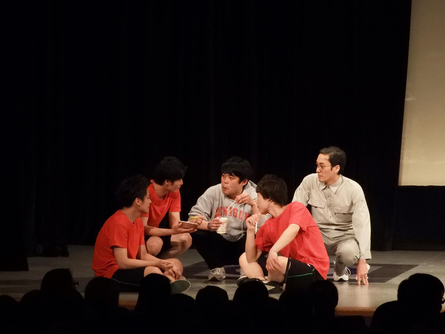 http://news.yoshimoto.co.jp/20180404103607-aaaad4a08798e4a738168fee3a86d13e187c2eb5.jpg