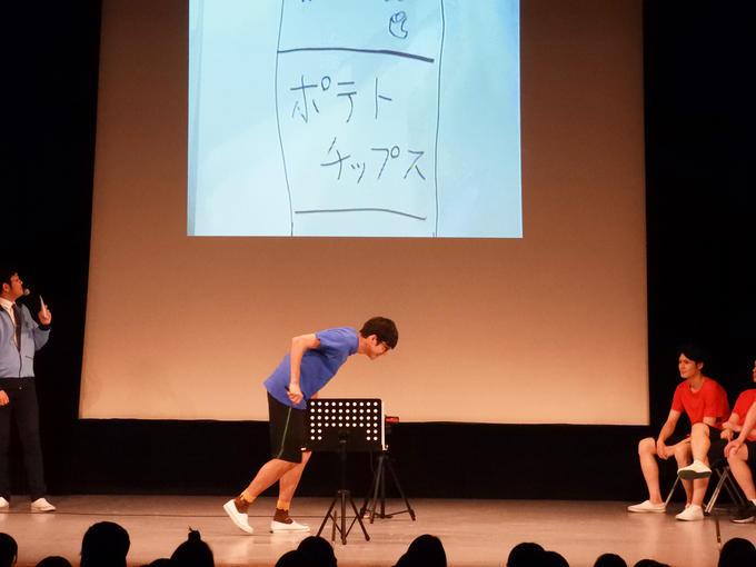 http://news.yoshimoto.co.jp/20180404103719-4e2c9d99b0b78f0ae79e8889a063cbdd14386d7f.jpg