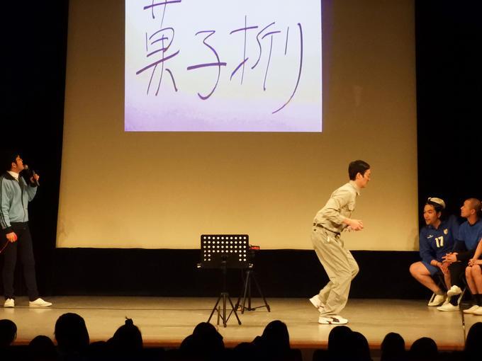 http://news.yoshimoto.co.jp/20180404103744-2a04e6b24ac499739da69e1f3068383352ca722a.jpg