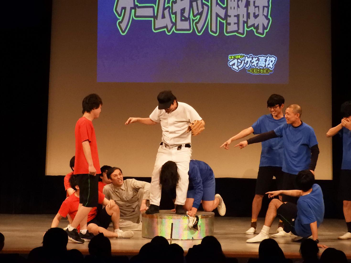 http://news.yoshimoto.co.jp/20180404103902-d8604d65c696dcda75093d37f8c7ef11aa287d58.jpg