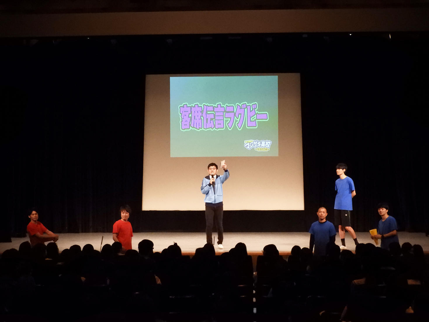 http://news.yoshimoto.co.jp/20180404103926-92385330935c3c359cf79bacc9e38cf1c442bee0.jpg