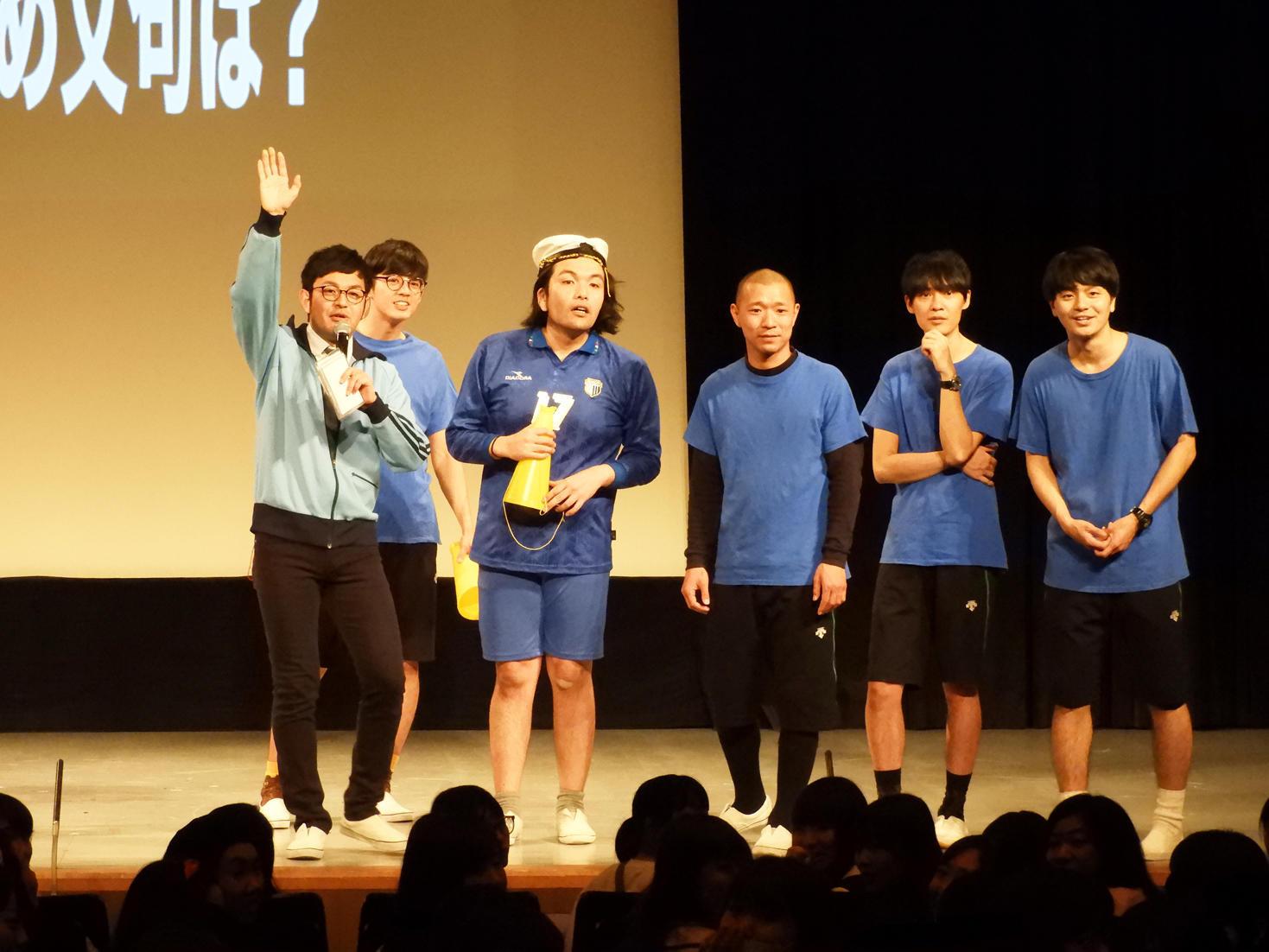 http://news.yoshimoto.co.jp/20180404104018-4fe04c046a6d17dc79484749cd3c5001e3ef54fb.jpg