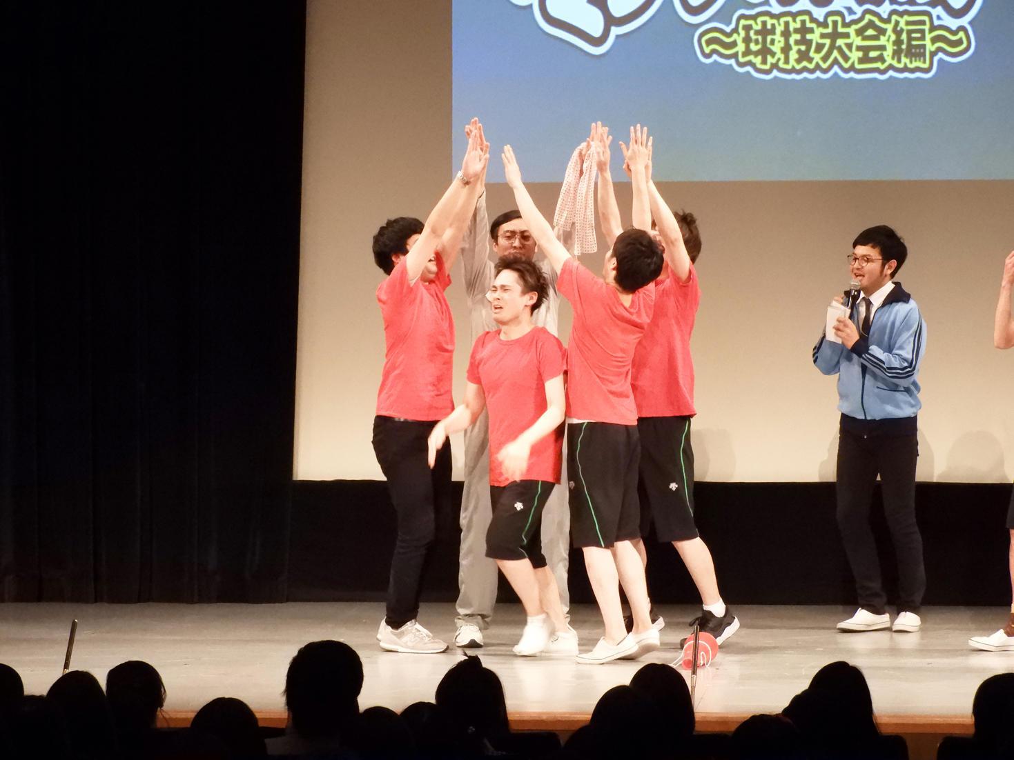 http://news.yoshimoto.co.jp/20180404104038-d6ef23fd9bf0e94914d98d60ebae480a36ca61bf.jpg