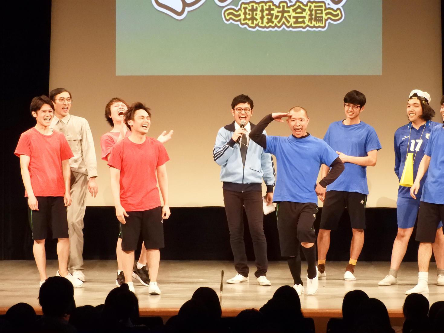 http://news.yoshimoto.co.jp/20180404104106-1de60615e9cb8e8a7a1fcefce583fb6b1a15a8ff.jpg