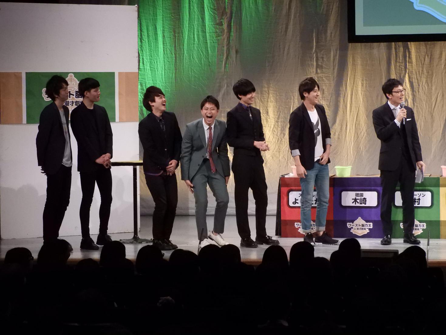 http://news.yoshimoto.co.jp/20180406111750-4acda7be399fa97a8df22bf0f45eaa5339bccc16.jpg