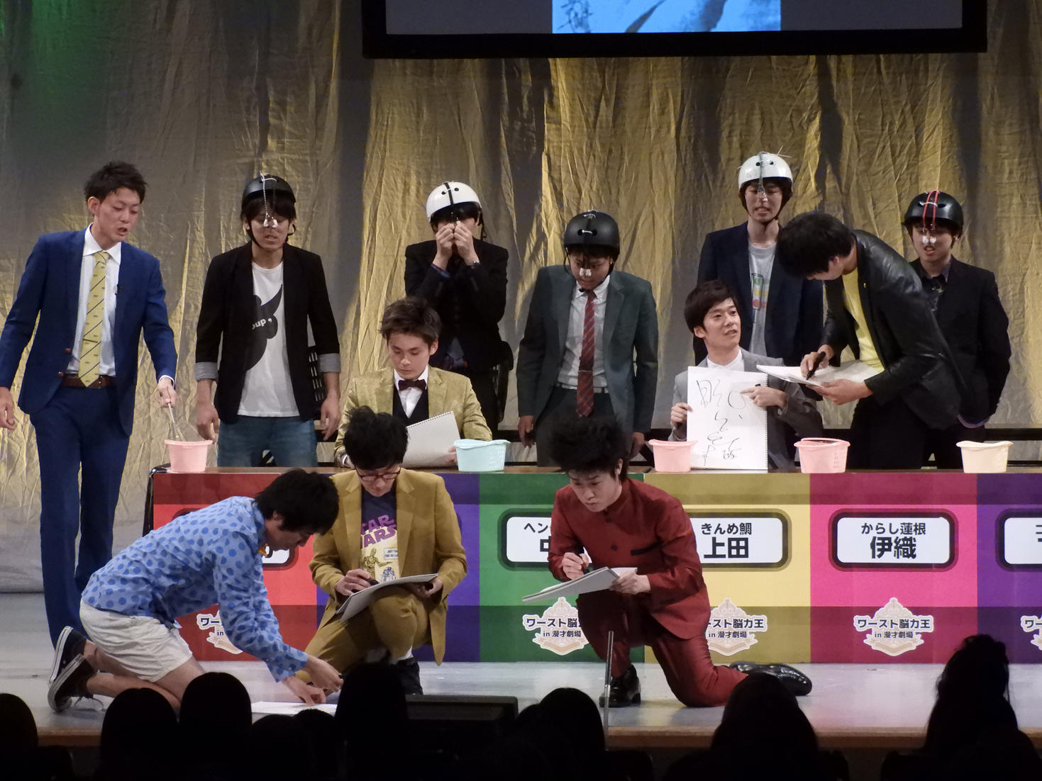 http://news.yoshimoto.co.jp/20180406112214-351b88dedbdf2b5e00d0b0b49e623c96b37f89ad.jpg