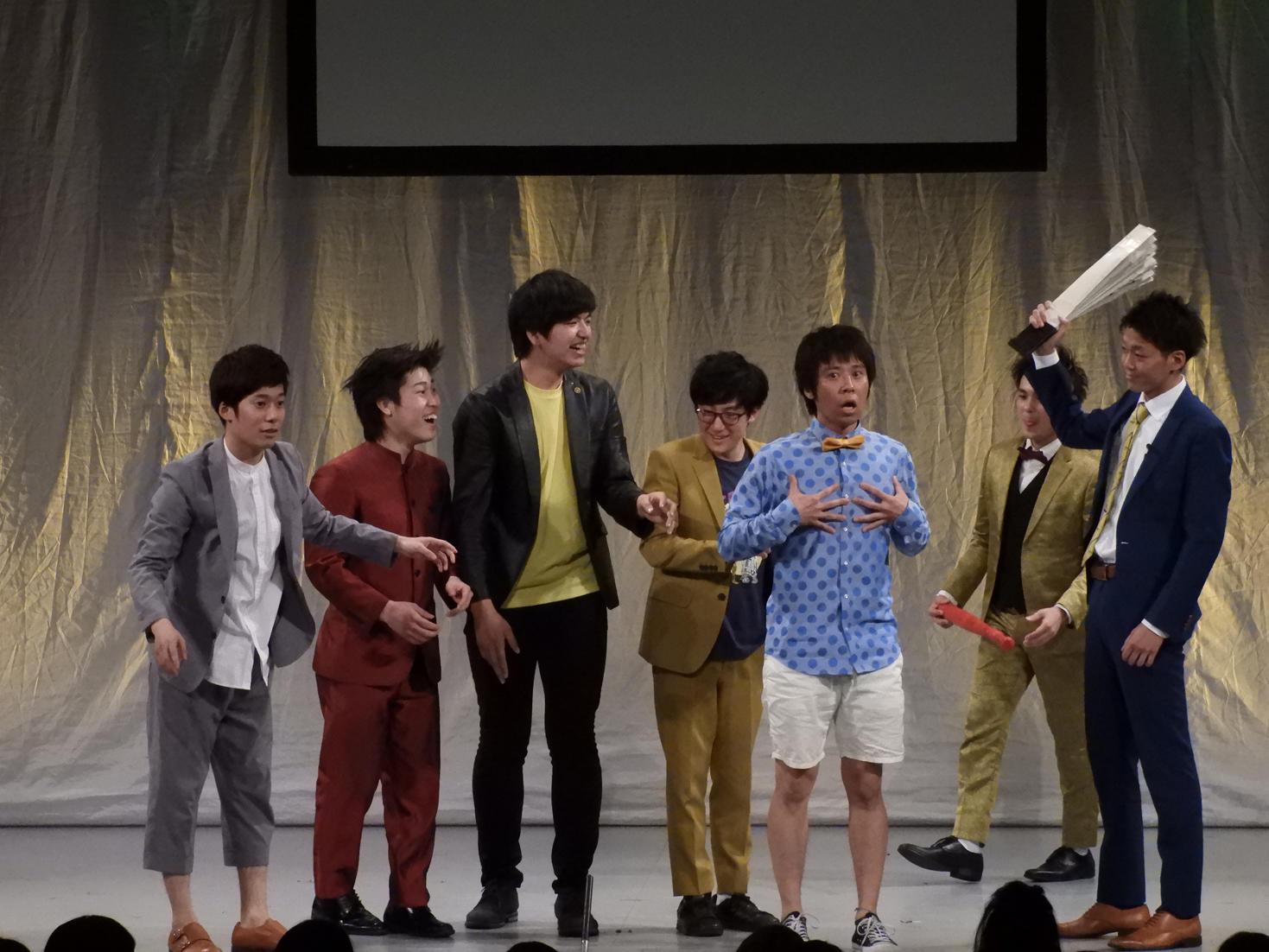 http://news.yoshimoto.co.jp/20180406112426-58f460e5ddbac3ce4cc587ba45eb0fc273ced381.jpg