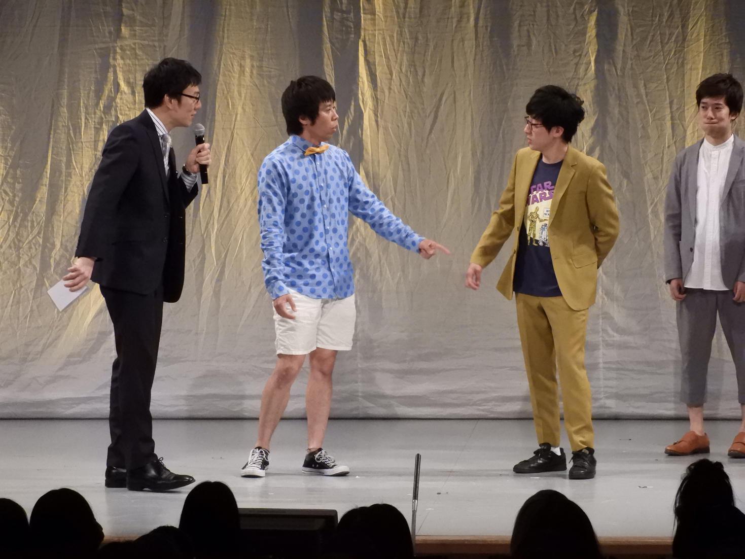 http://news.yoshimoto.co.jp/20180406112455-de84262dc4f2598bdc72043fc9a63280313165fa.jpg