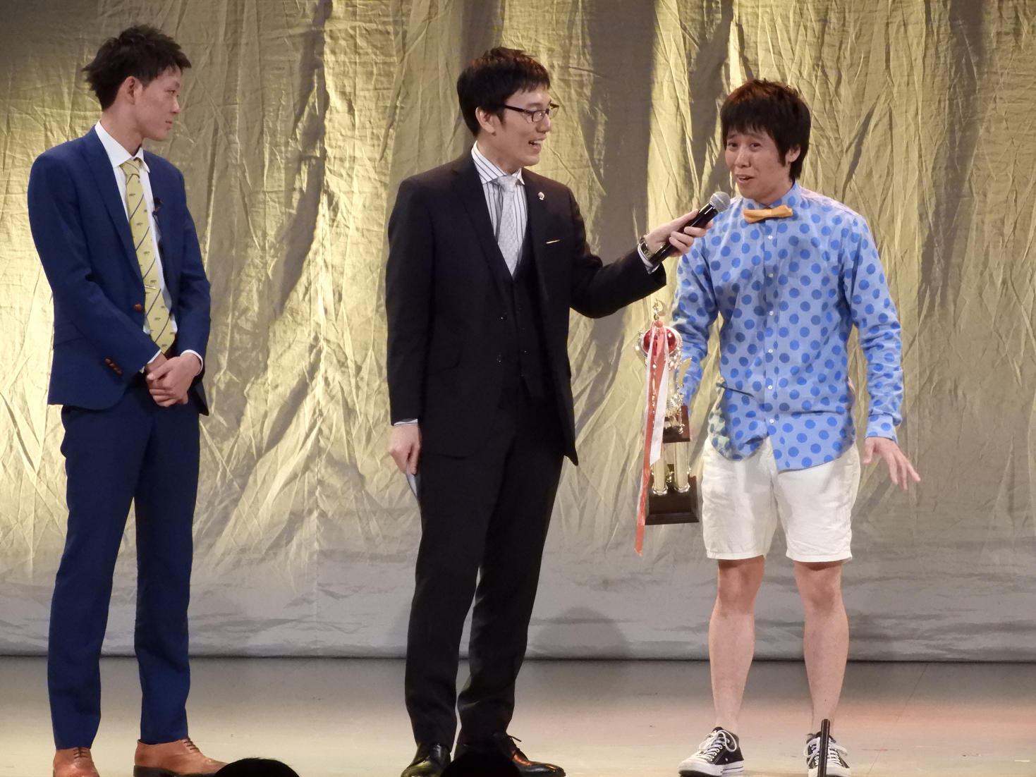 http://news.yoshimoto.co.jp/20180406112646-6110bc1ee39d342c1a83a26676237e6c4d84efc9.jpg