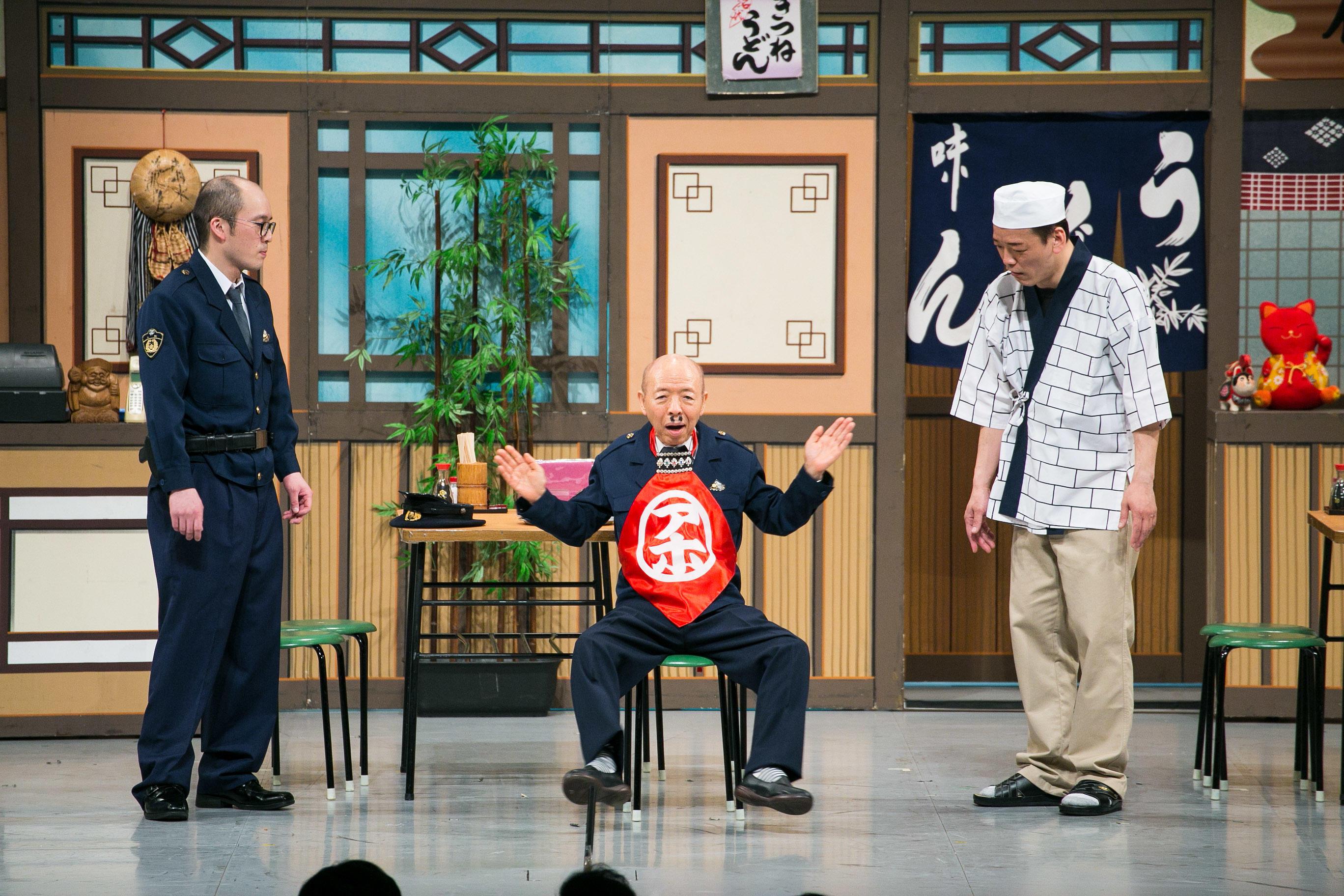 http://news.yoshimoto.co.jp/20180407101144-e5f624a8363b4e2914e2a699ad2d46b1a4b1fb2b.jpg