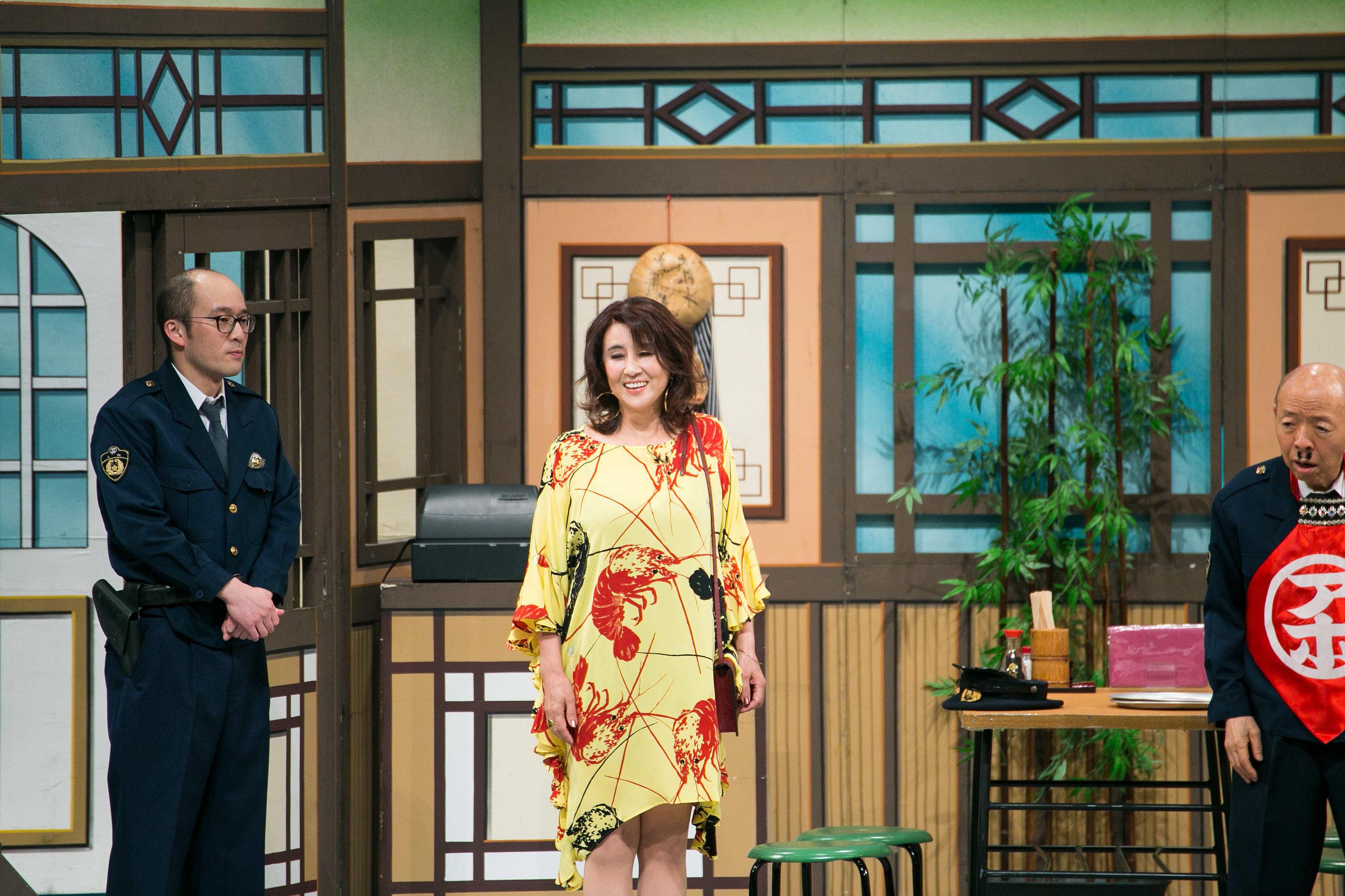 http://news.yoshimoto.co.jp/20180407101259-99566515dc10449edc79451f89f196db5808702d.jpg