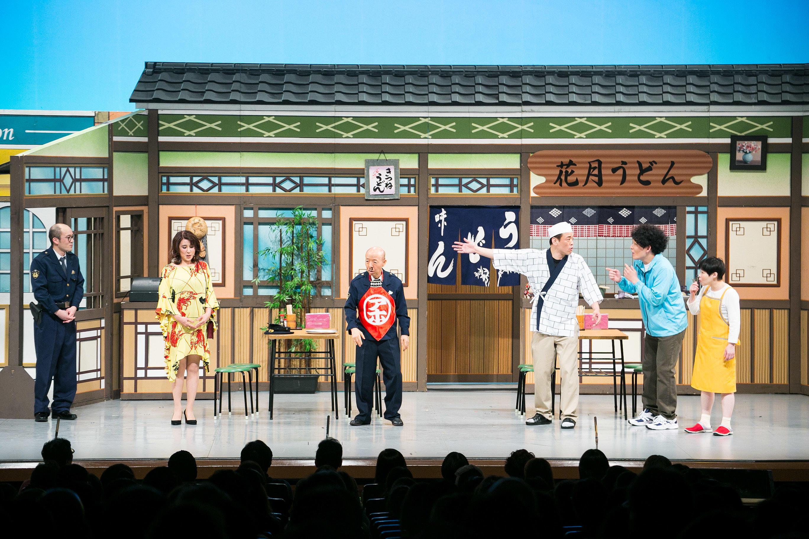 http://news.yoshimoto.co.jp/20180407101327-f64bdcbc9435ce1e5193c55370e014c200c525df.jpg
