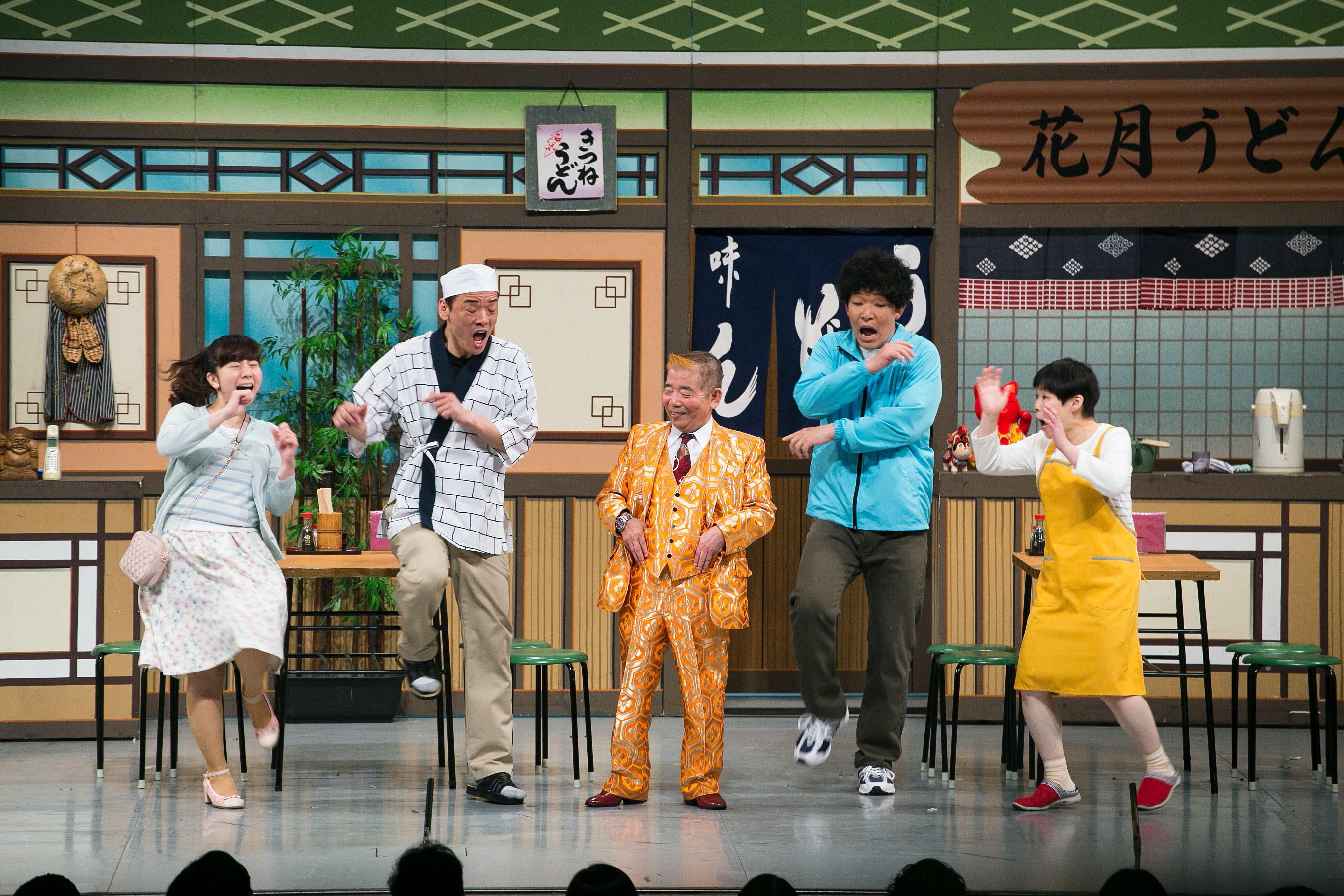 http://news.yoshimoto.co.jp/20180407101701-43558e3495a22d57705e9a9c3e61b250c9044d64.jpg