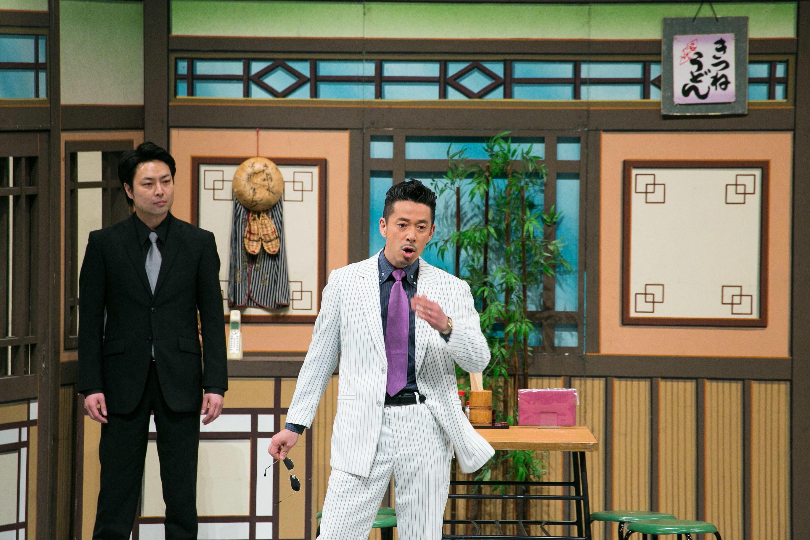 http://news.yoshimoto.co.jp/20180407101817-ad571f336360bd62f516dce9fab8b202c050c544.jpg