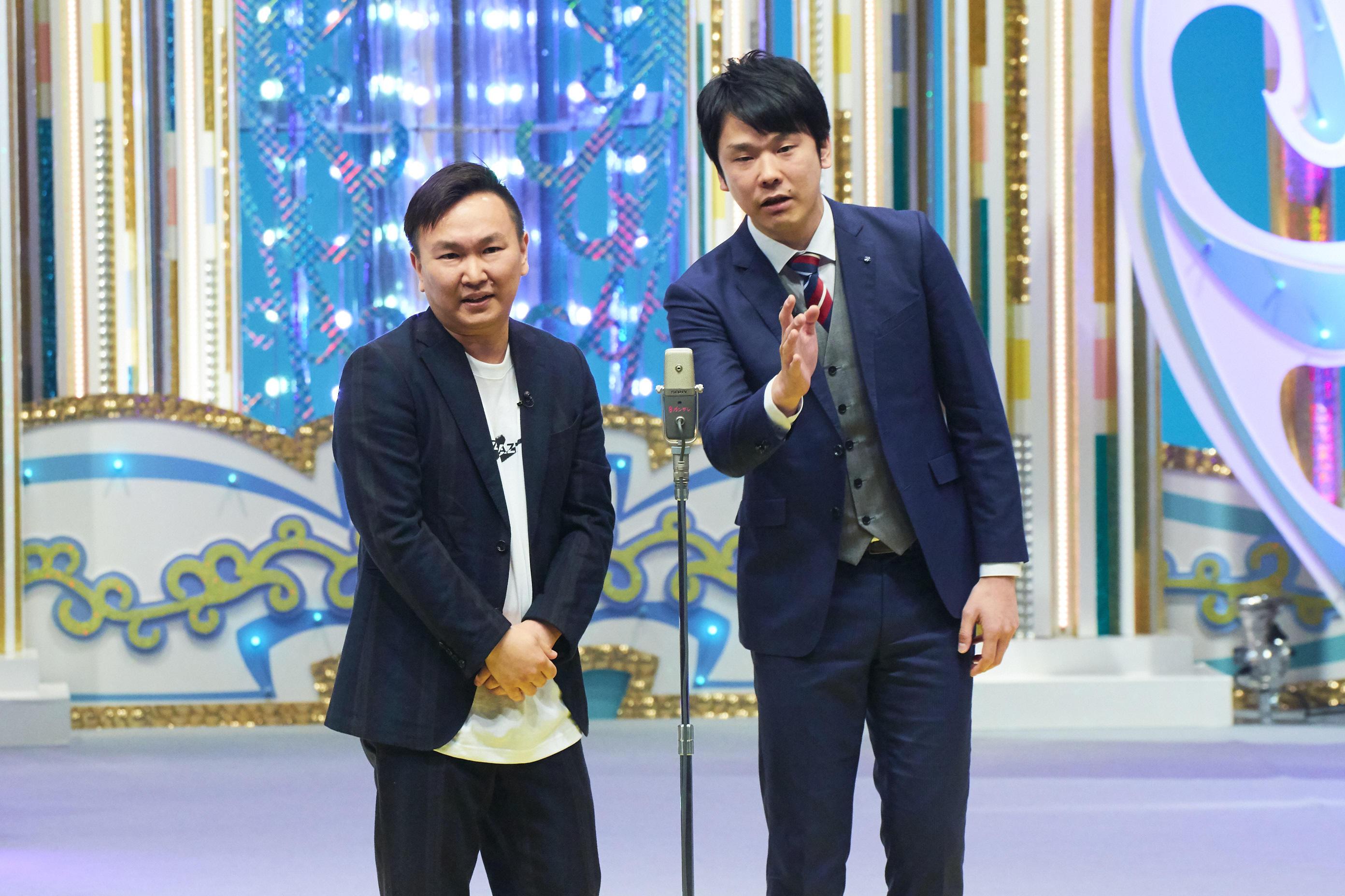 http://news.yoshimoto.co.jp/20180409143146-e17cc8abc1d00acfce6f472e360d763634ab2159.jpg