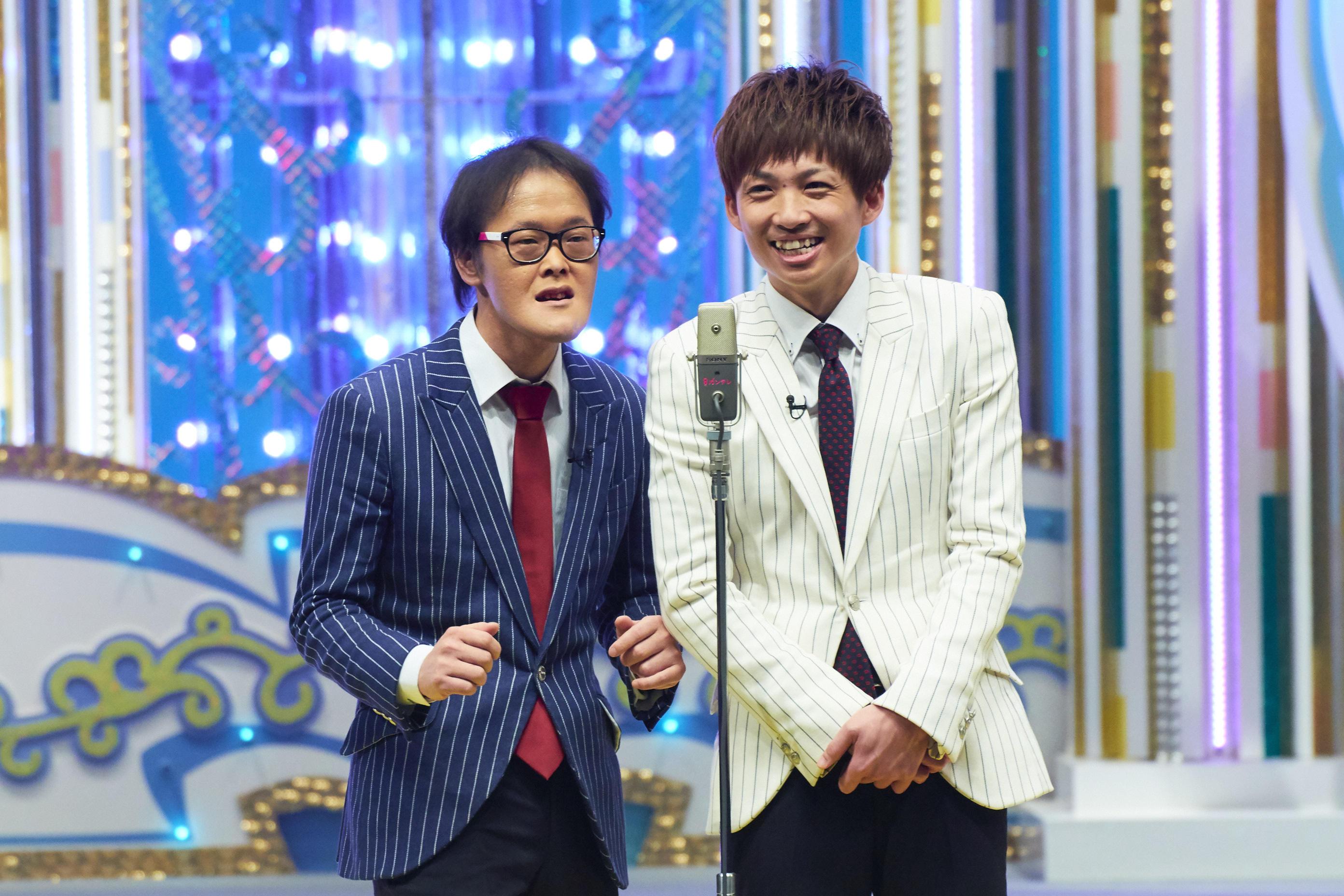 http://news.yoshimoto.co.jp/20180409143252-6031007b675f20260780ca826d62ae02045c2848.jpg