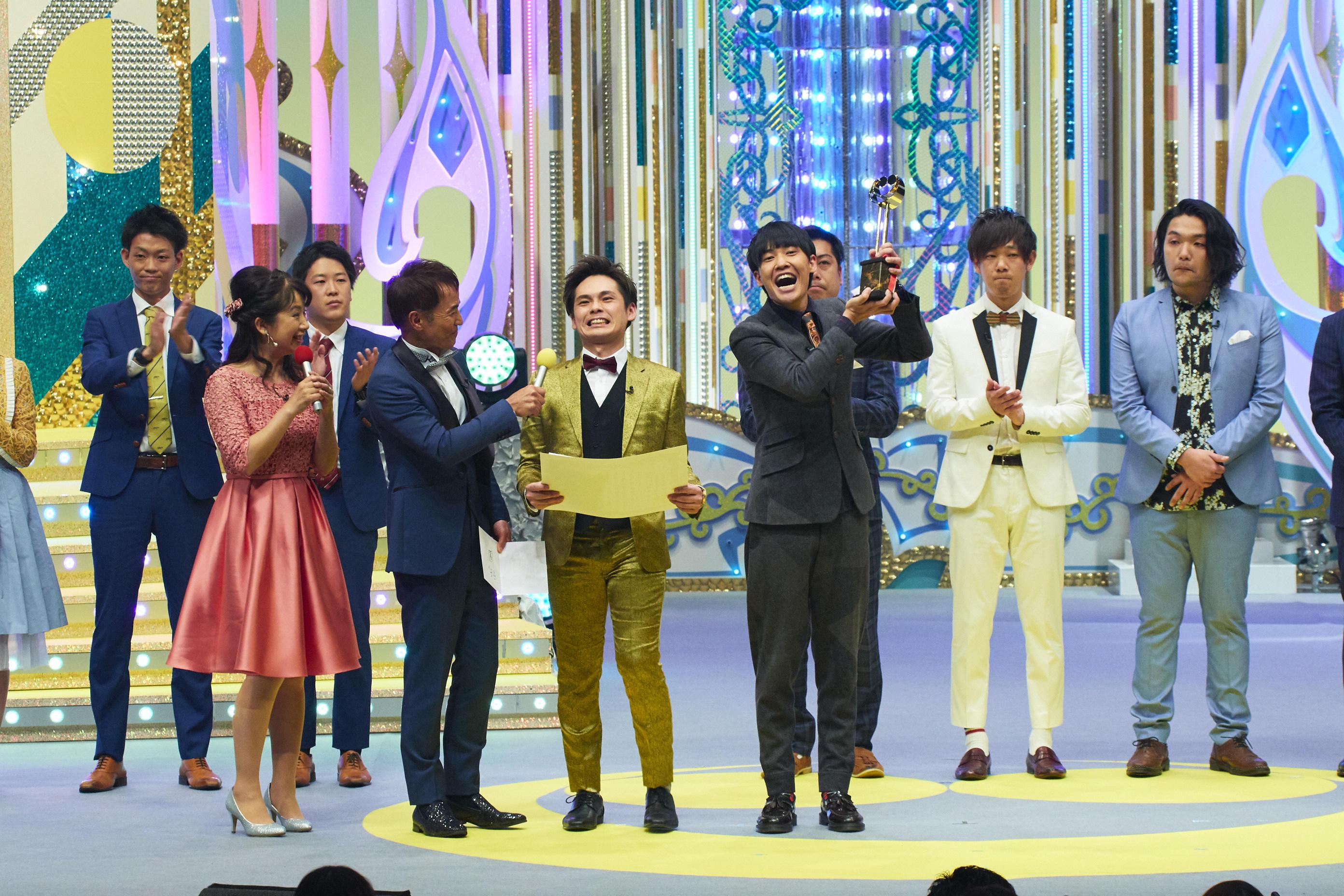 http://news.yoshimoto.co.jp/20180409143621-92dff3ae8af26de796058d92f25bcd56ee61c361.jpg