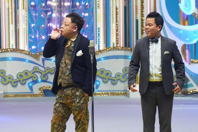 http://news.yoshimoto.co.jp/20180409143743-718c1e8ab77539500cd6a19f94e1534aee40a0b9.jpg