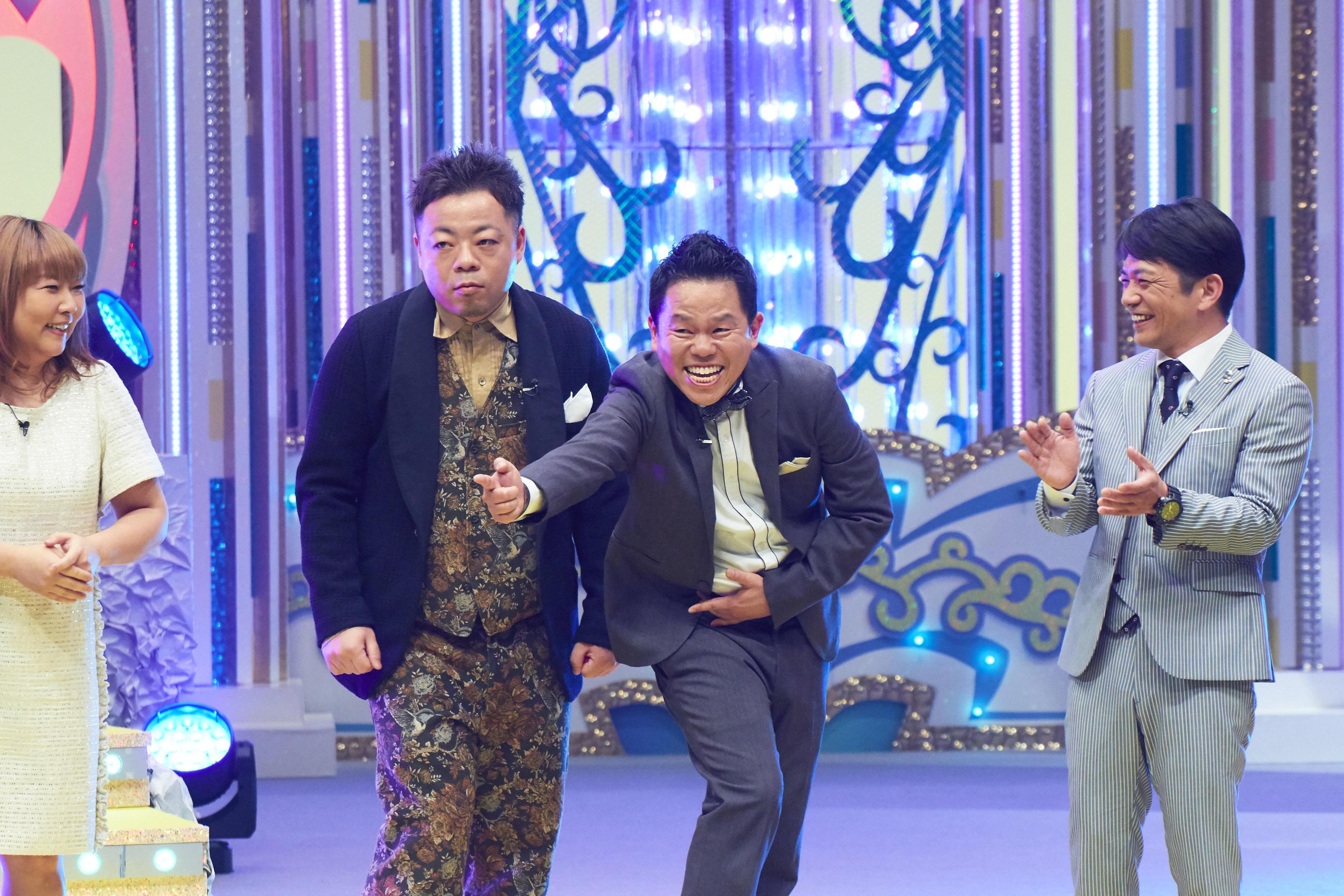 http://news.yoshimoto.co.jp/20180409144143-84b31d5659b133f23e9773a9552220a4cb6786e1.jpg