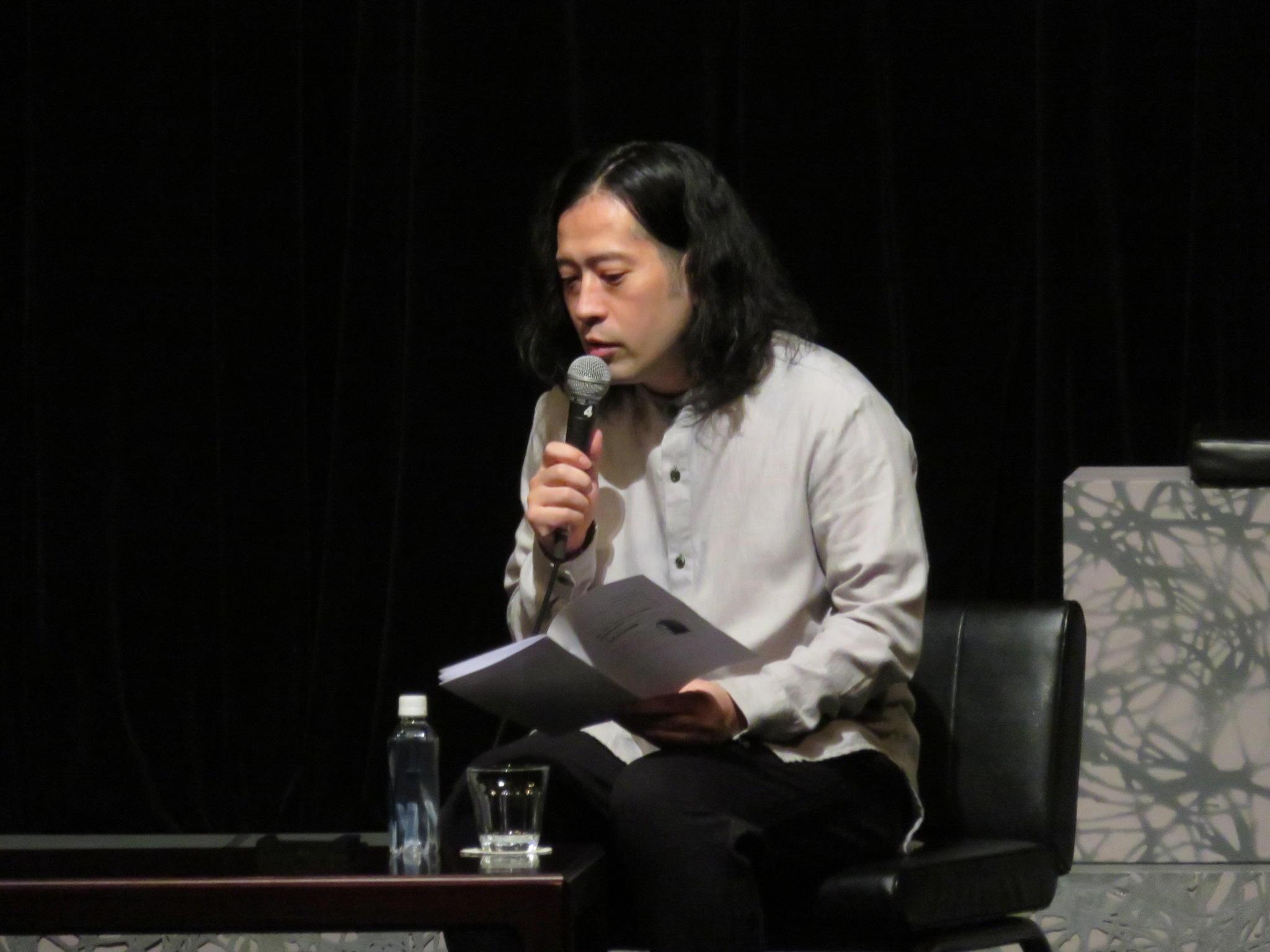 http://news.yoshimoto.co.jp/20180409184116-eebaae93216efcedad1a08eee76947b05c1323de.jpg