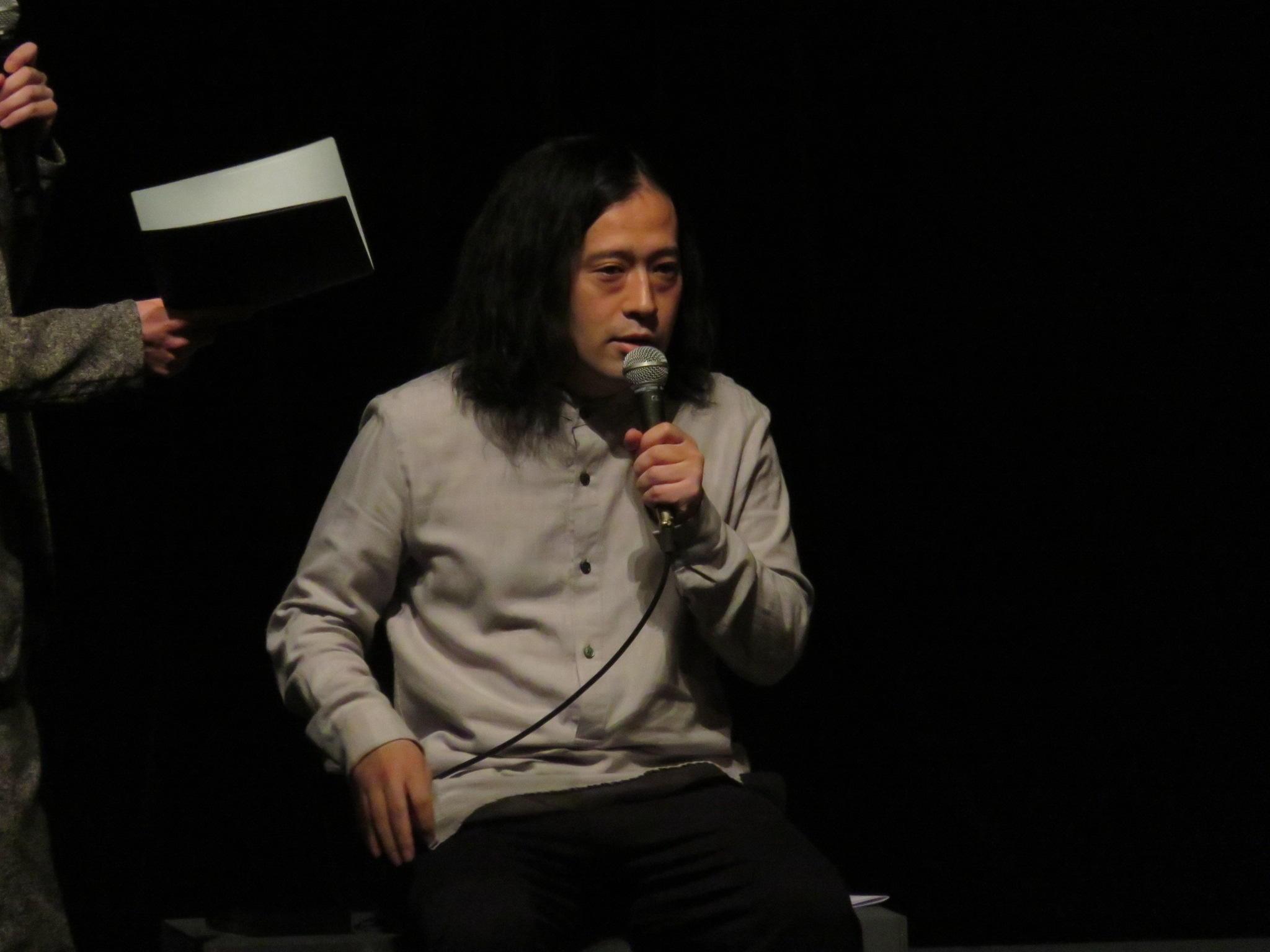 http://news.yoshimoto.co.jp/20180409184248-fd3f922339df0c7b908f4d26d5fe393b9c286ab5.jpg