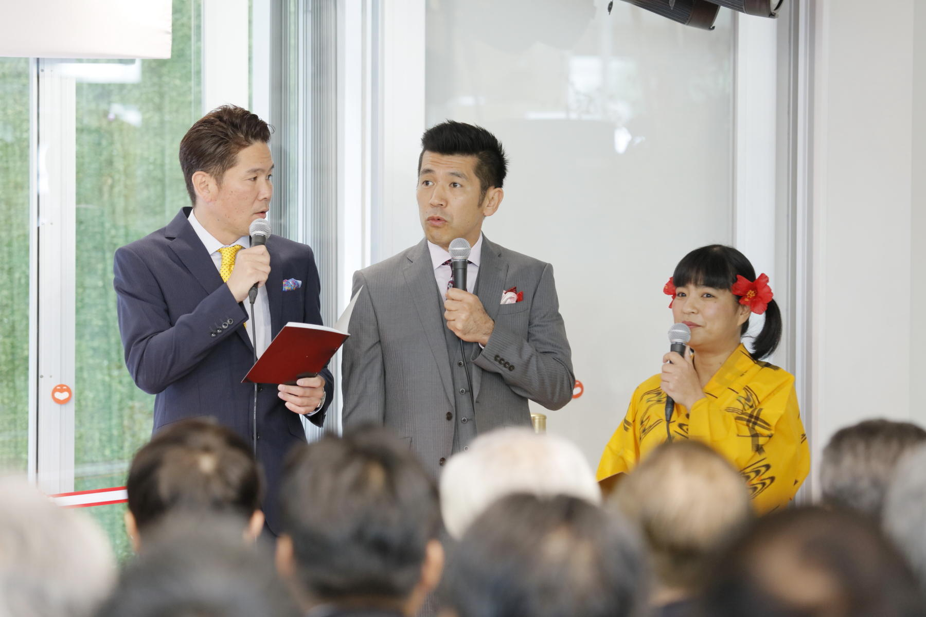 http://news.yoshimoto.co.jp/20180409184515-a1ed3dffe378701ffd7e01cce9e0b3682c35b301.jpg
