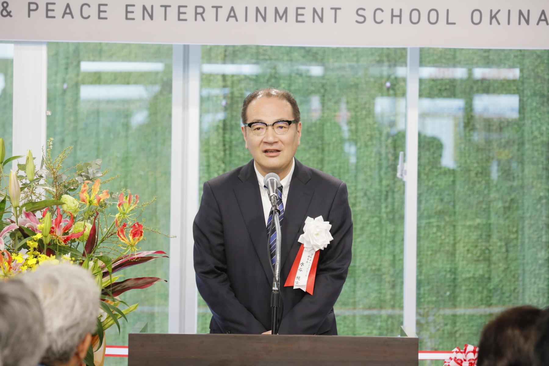 http://news.yoshimoto.co.jp/20180409184602-f51ecdc8a4a8cf3d0c06c658b32d3ad97543947a.jpg