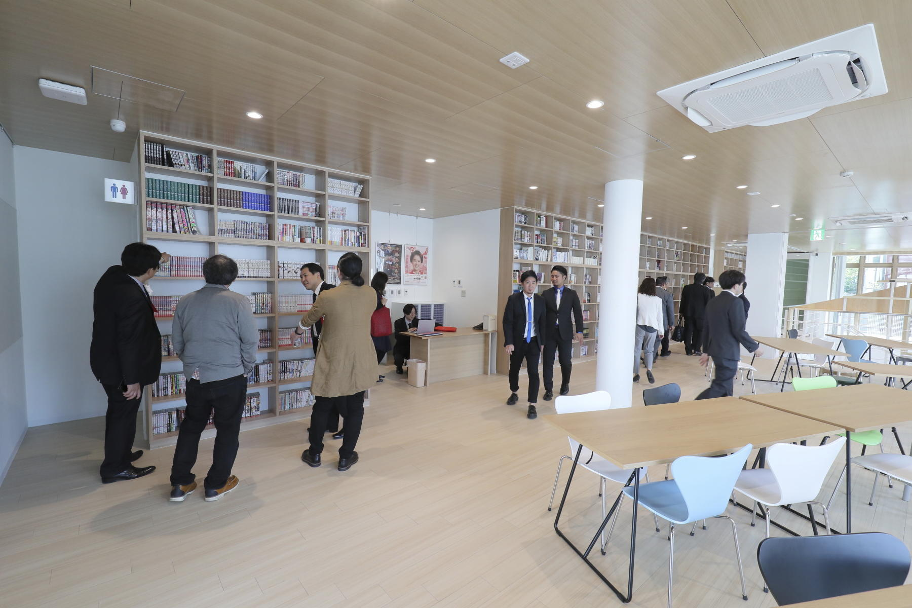 http://news.yoshimoto.co.jp/20180409184802-82c4d317694eeea02428307c6b41ab838fc3751d.jpg