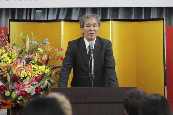 http://news.yoshimoto.co.jp/20180409185441-89acaa292564fd8f0bc80ac580412a7a44a3c581.jpg