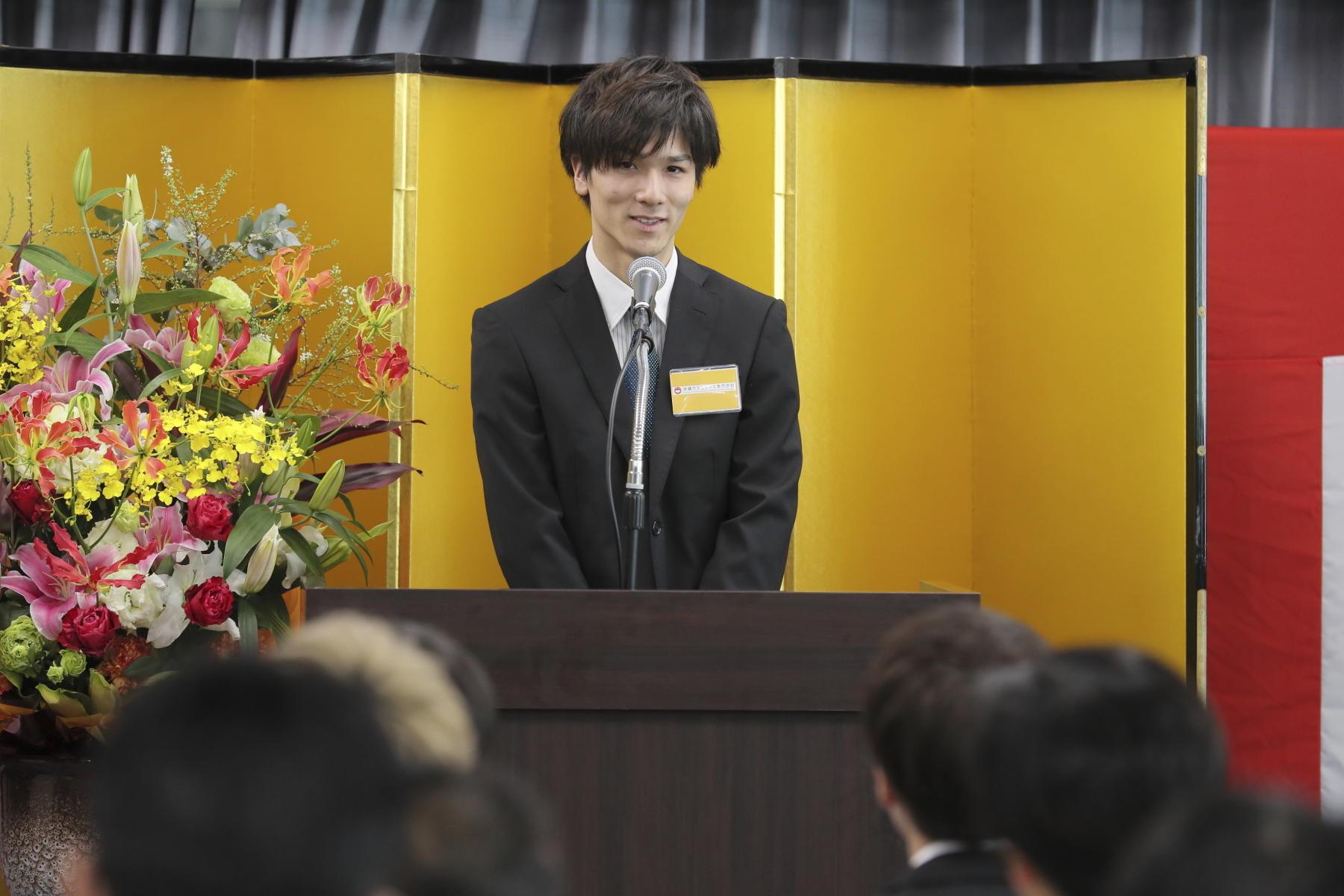 http://news.yoshimoto.co.jp/20180409185459-342b61c2ba6dfa7fc8d716f82514d1efd104db6e.jpg