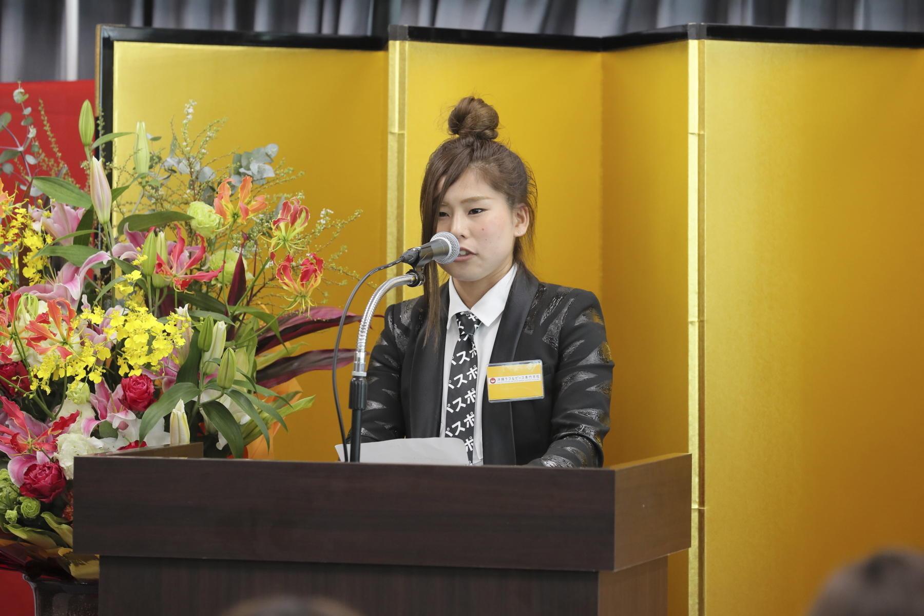 http://news.yoshimoto.co.jp/20180409185531-52e2f5d9cc1eadded9de83f07ebf95b909d42b64.jpg