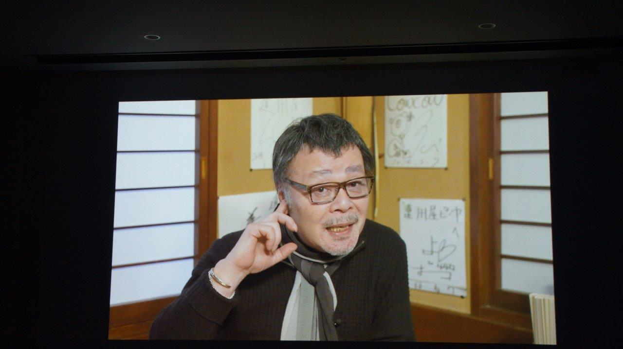 http://news.yoshimoto.co.jp/20180412184859-c799ec0dd7dd062ec49ef03111097bb23309f75a.jpg
