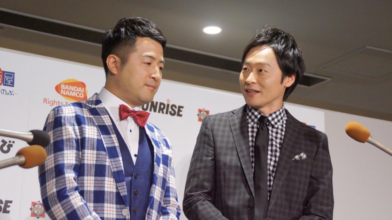 http://news.yoshimoto.co.jp/20180412184905-b1fc27c6334633c7dc3f0b3d5c82a1352a919e35.jpg