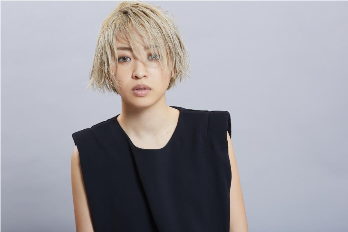 http://news.yoshimoto.co.jp/20180413103747-6a9828b95868125c6d94e10aec7ab9c8cb8dcea0.jpg
