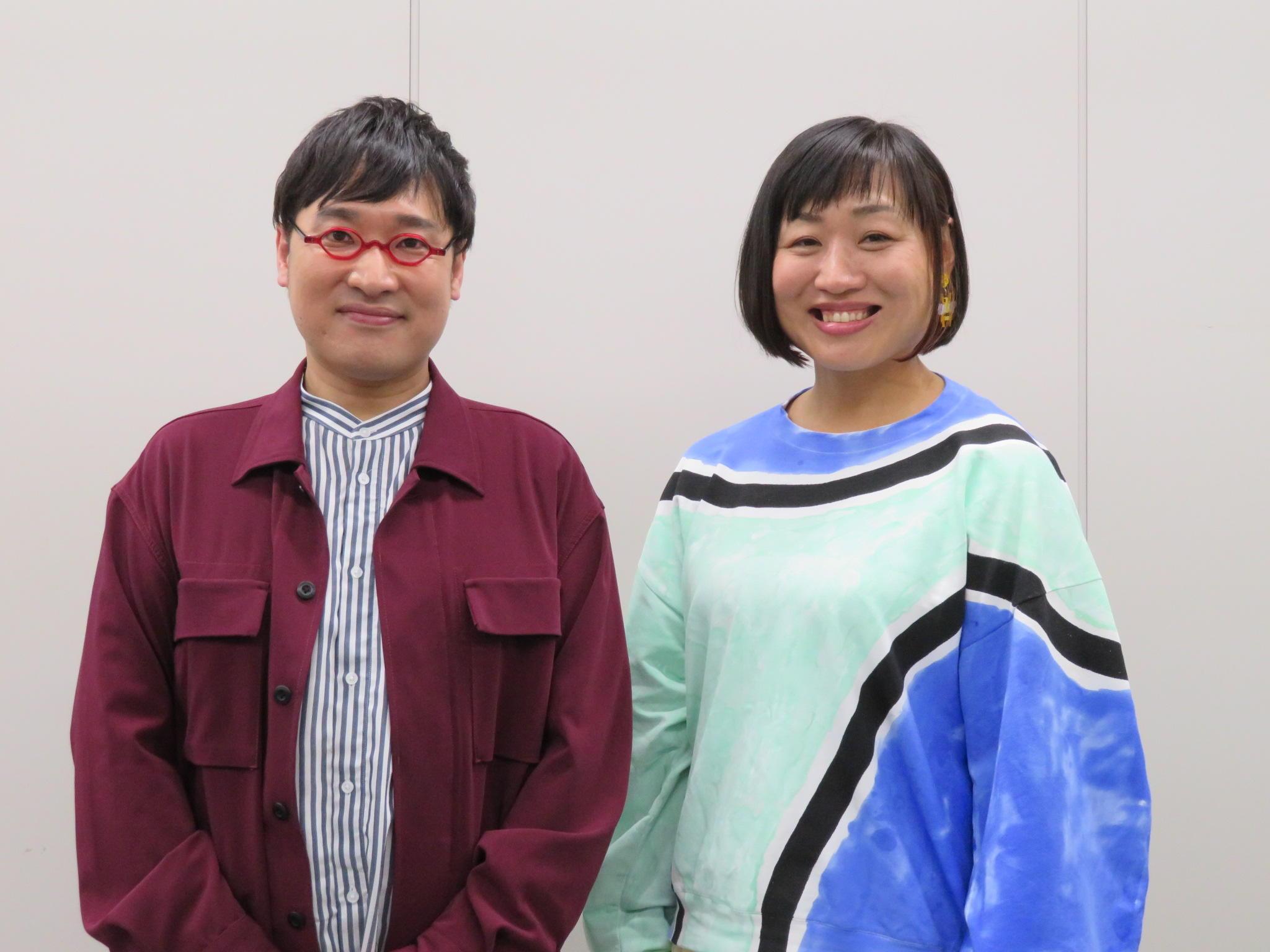 http://news.yoshimoto.co.jp/20180413194700-af944b916d8855e8fbcfb9a8ae5b4b63c51c4776.jpg