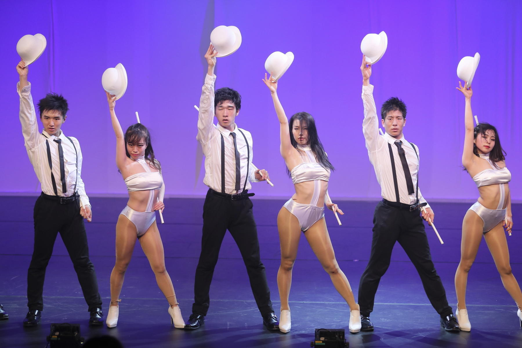 http://news.yoshimoto.co.jp/20180414112531-142666081b6c82ee3e3622cfb65e5660a49de873.jpg