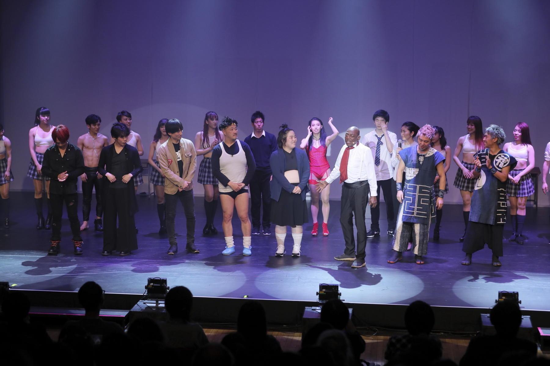 http://news.yoshimoto.co.jp/20180414112926-fcba0c61338a90416c76f3694662091cd0bc186a.jpg