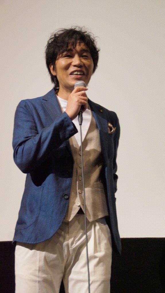 http://news.yoshimoto.co.jp/20180414132357-c6c23affcb009ba6e171b5a2b11f32e95fd3ec52.jpg