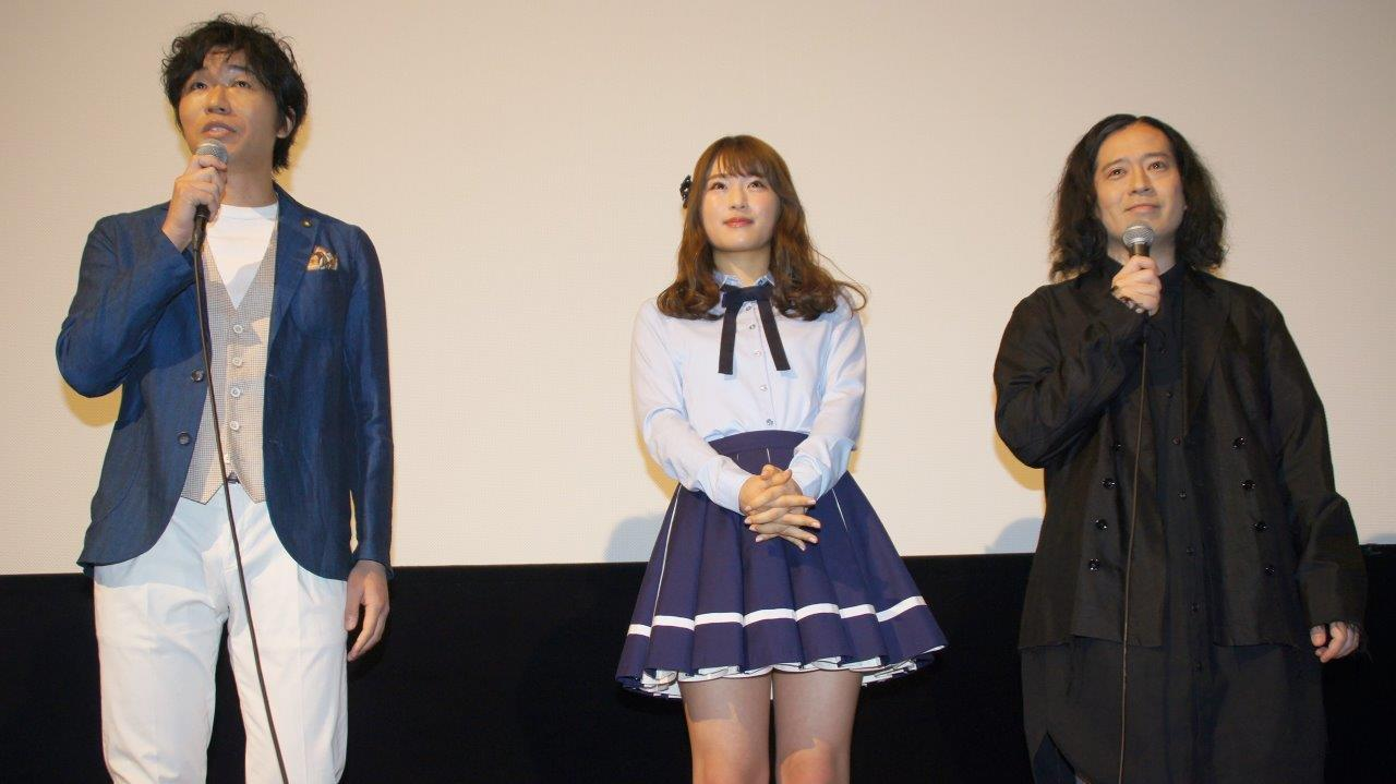 http://news.yoshimoto.co.jp/20180414132358-6310566d9a2145cb585a75be1de5a3c4c379cd77.jpg