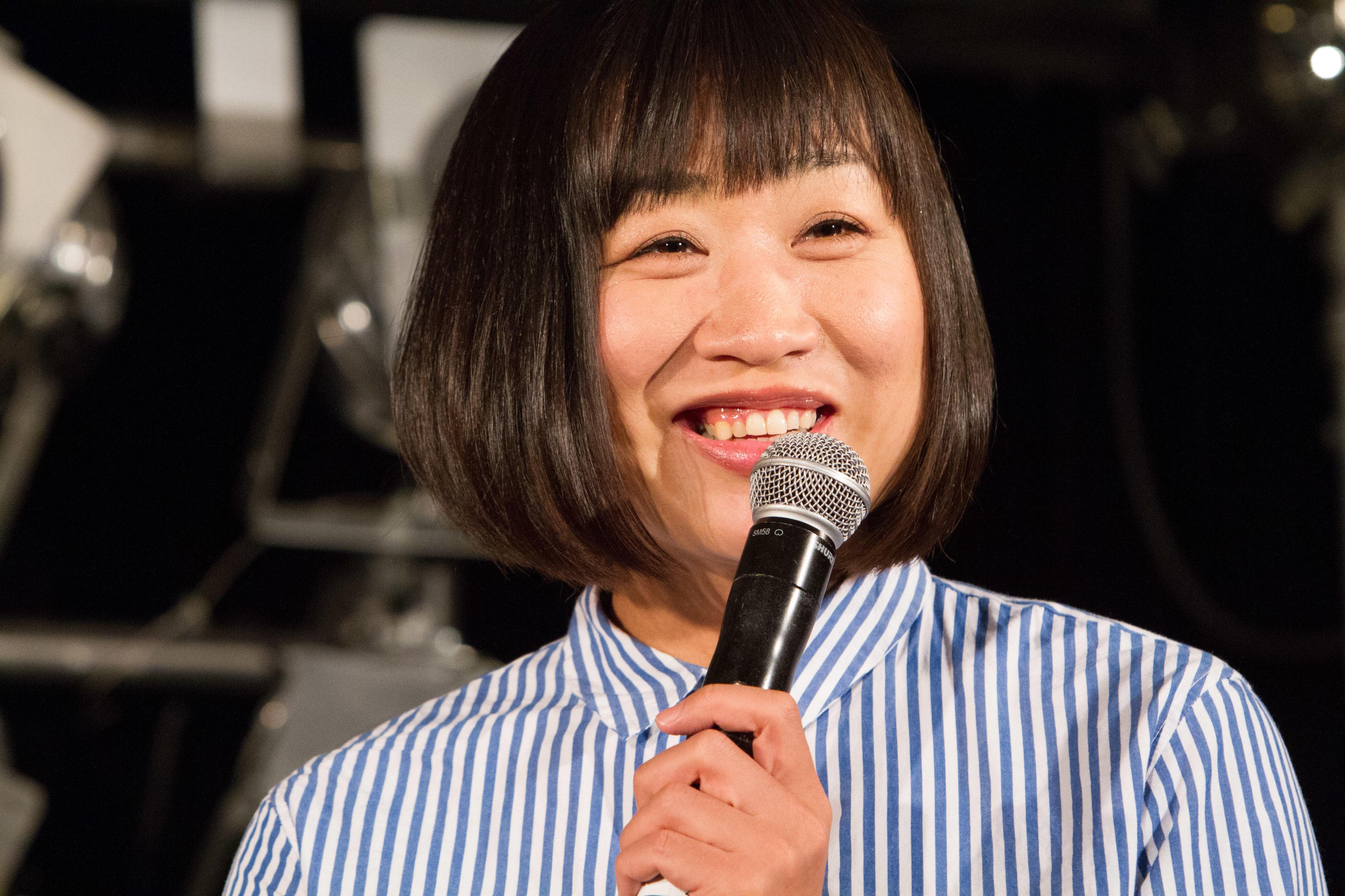 http://news.yoshimoto.co.jp/20180414163824-fba89b49a5cfc3782ee4e2a26b78f846a78d3332.jpg