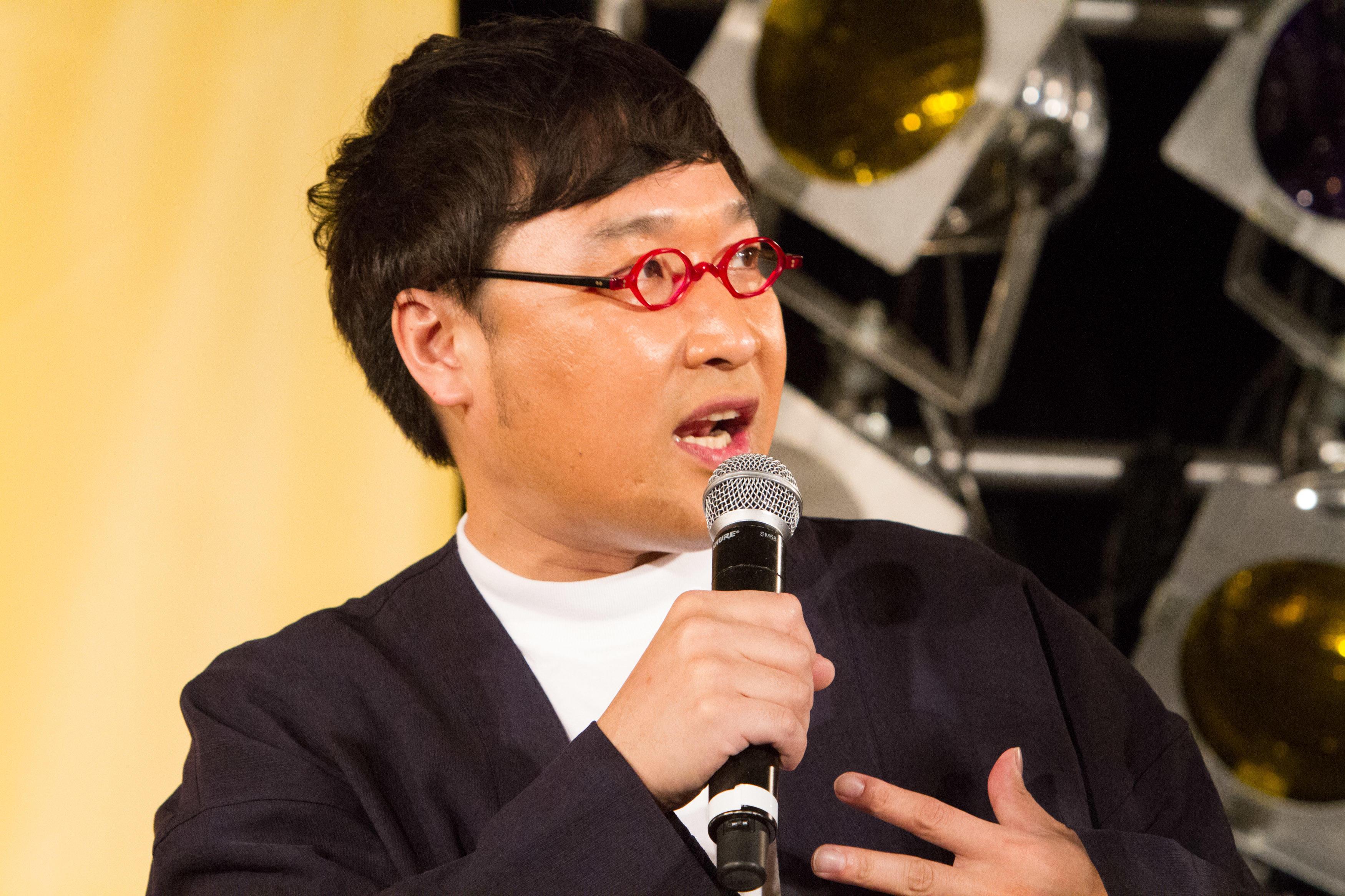 http://news.yoshimoto.co.jp/20180414163830-83858f0eac033e41d124408fcb5cd5aef5a62a07.jpg