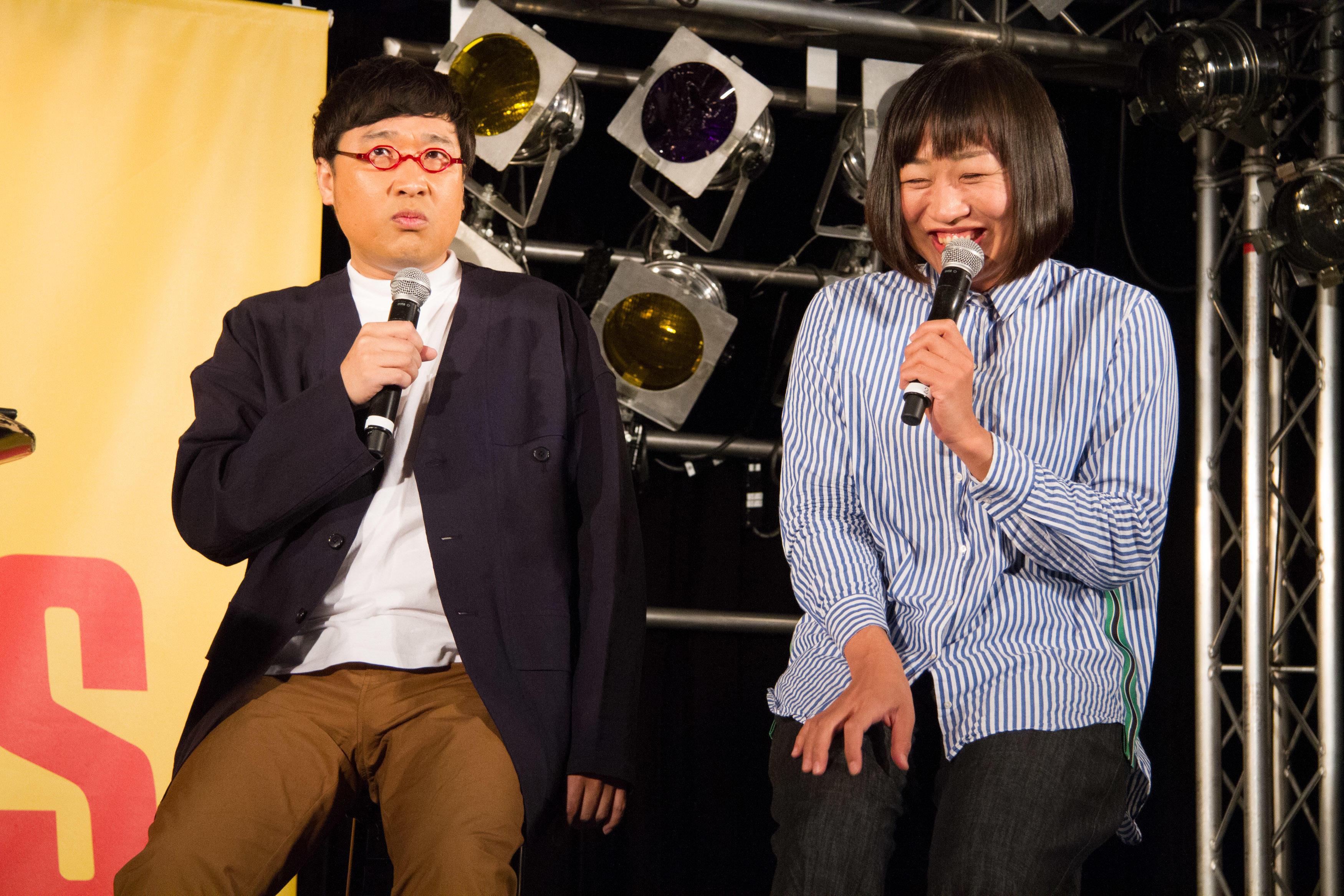 http://news.yoshimoto.co.jp/20180414163838-9236911bc717a52f10a06af447332f284987f407.jpg