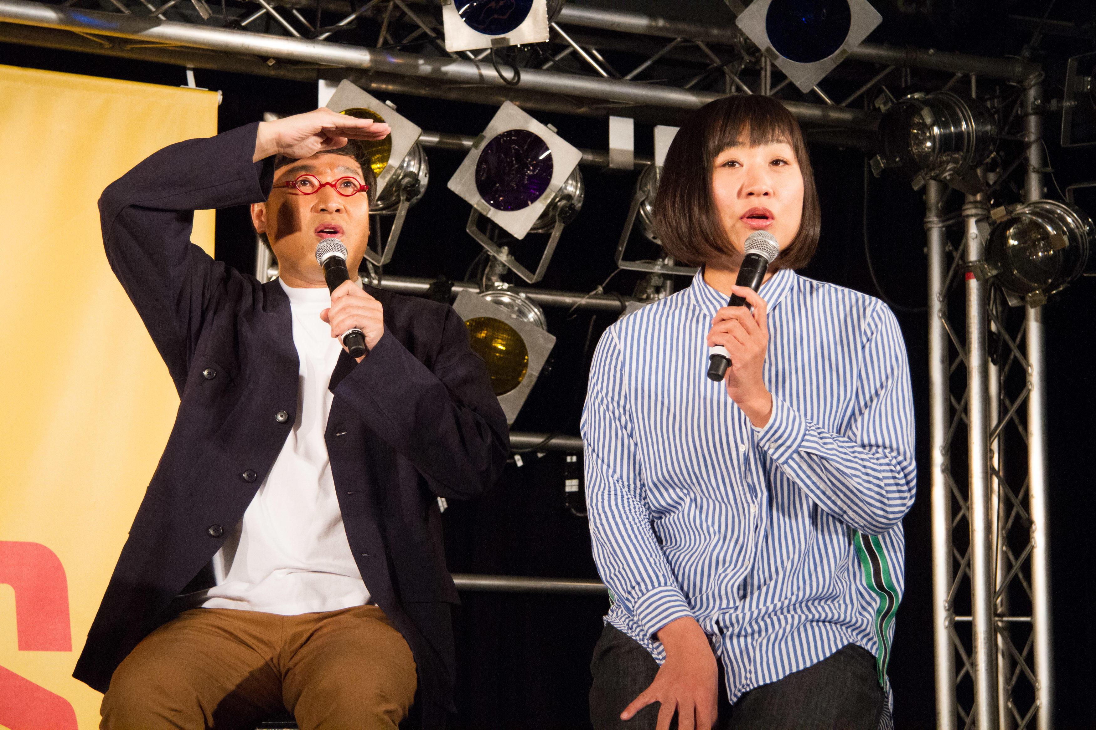 http://news.yoshimoto.co.jp/20180414163950-11be58e5d41457058722317b68724d47627d0e6c.jpg