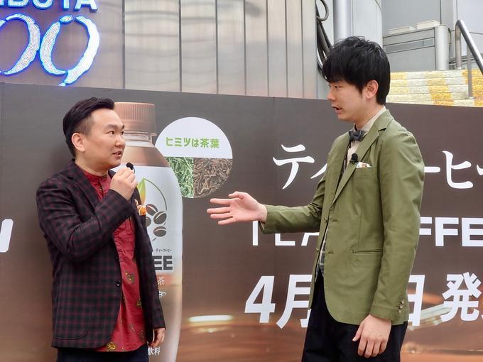 http://news.yoshimoto.co.jp/20180414164908-f3ae8535709f0c947095bd0317f342c8e4c5236d.jpg