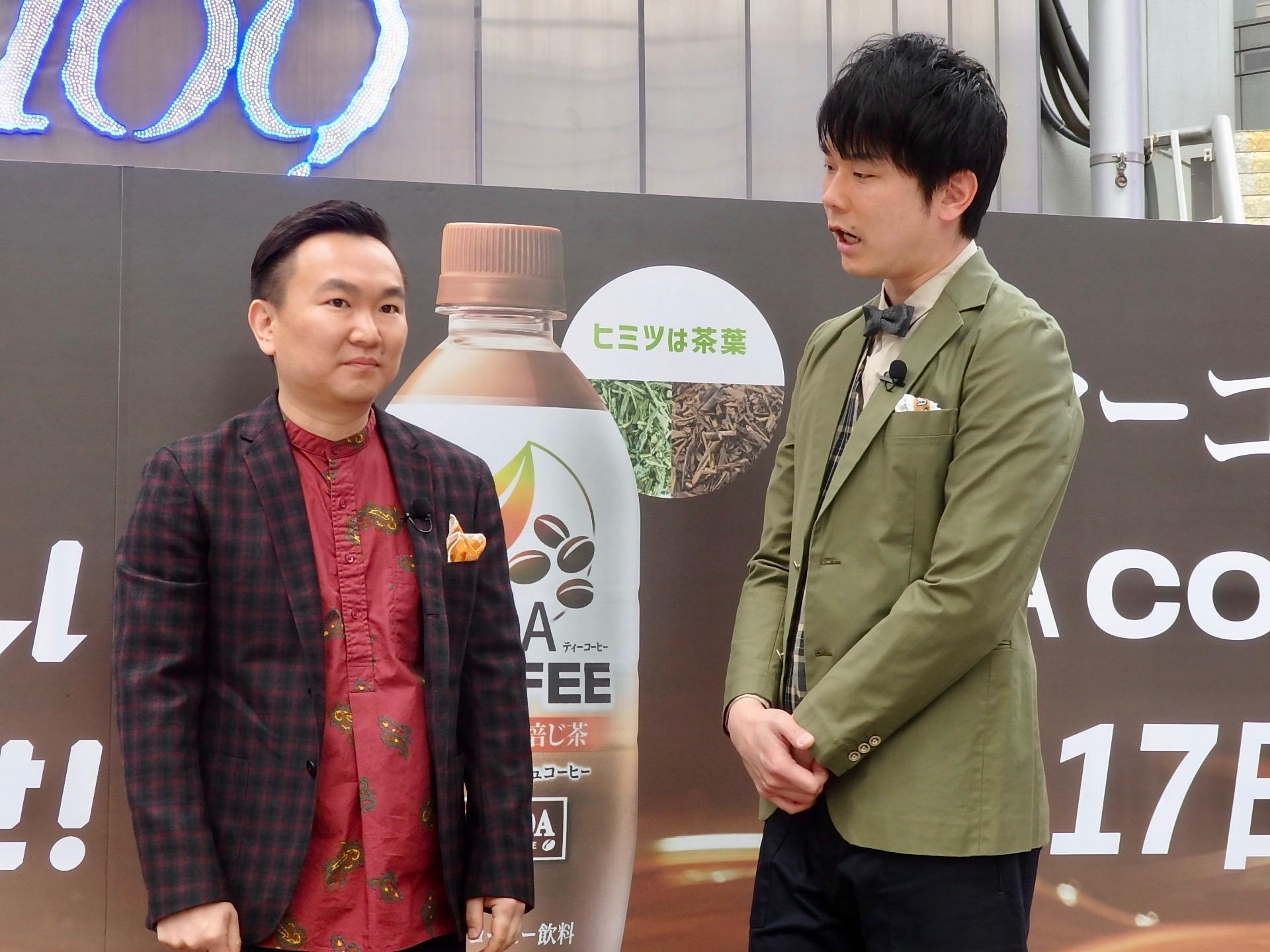 http://news.yoshimoto.co.jp/20180414165053-5ced9d149a8da81879285324d8513fbd67ef41f3.jpg